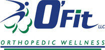 O'Fit Orthopedic Wellness